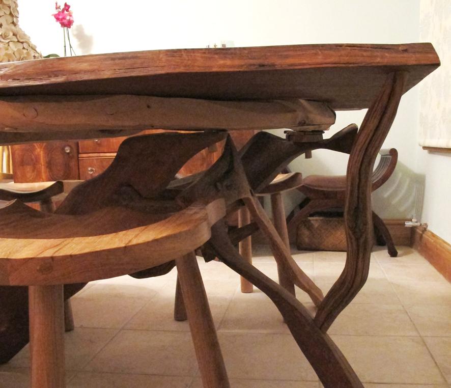helen birches table 005