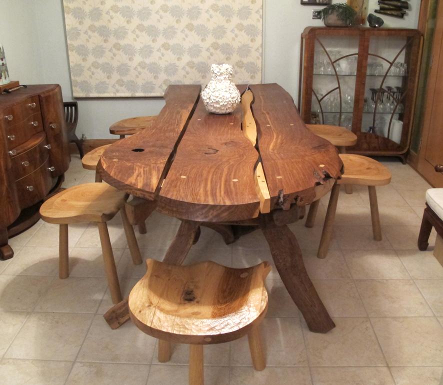 helen birches table 014