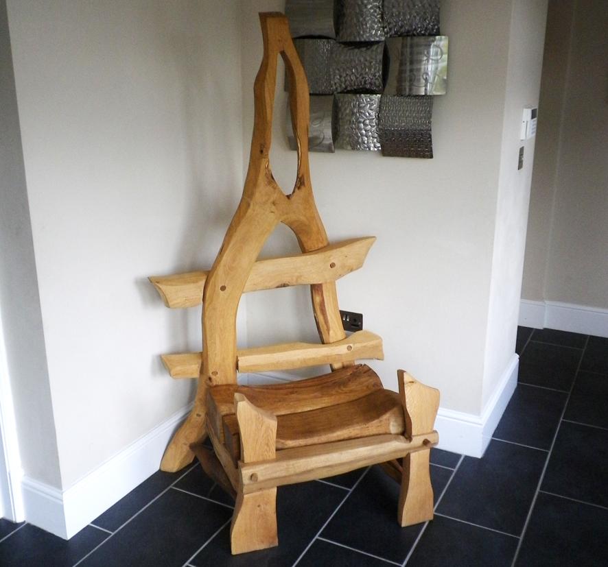 lochers chair