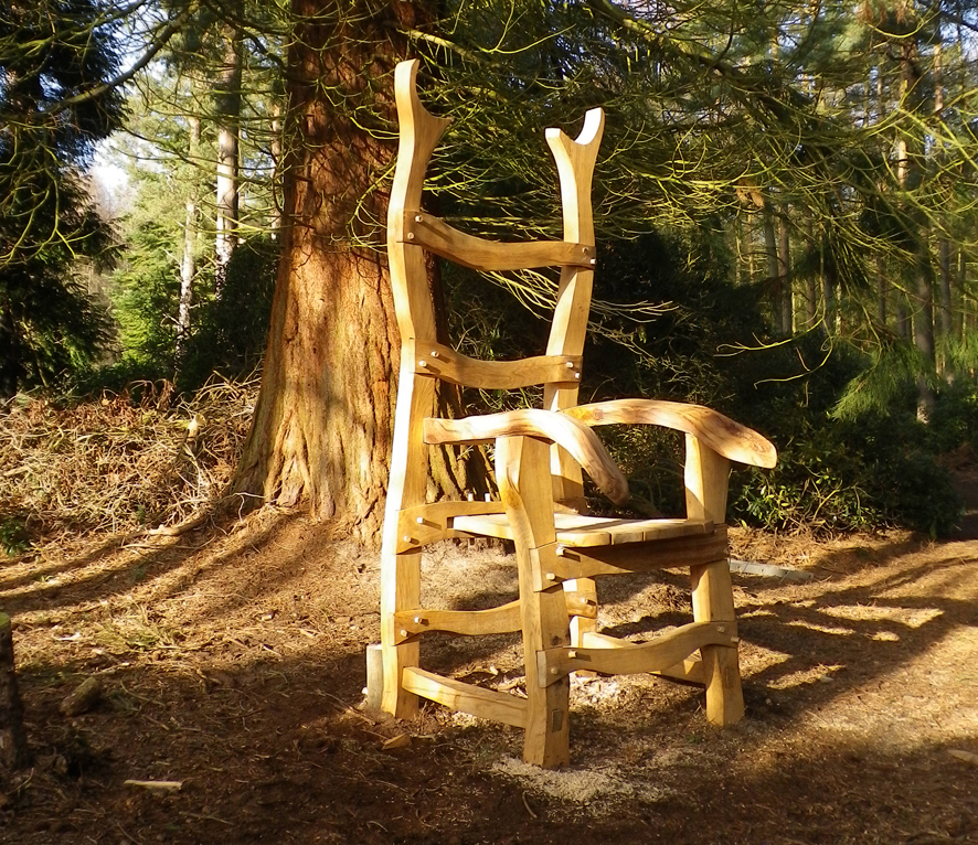sample picture bardic chair (2)