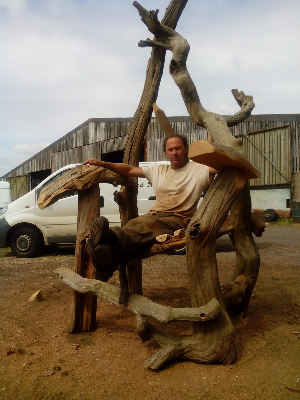 wedding-chair1